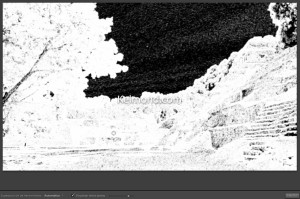 Visualizar tintas planas - ajustado